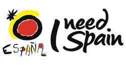 need-spain