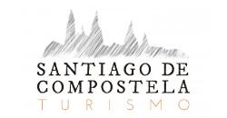 santiago-turismo