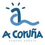 TURISMO DE CORUÑA