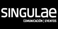 logo-sing-Blanco